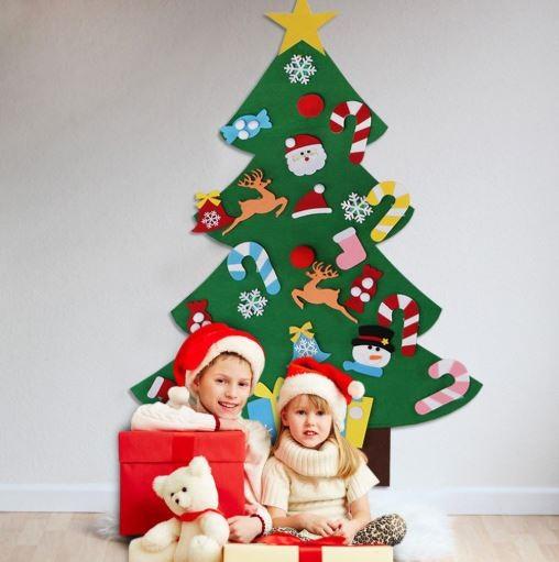 Woweffekt nettbutikk - Julebutikken