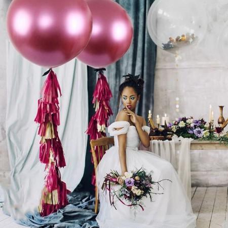 Fest - Jubileum - Bursdag - Bryllup