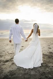 Til brudeparet